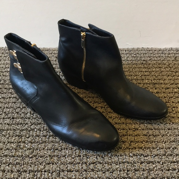 59f608985e0907 M 5bd4bd13e944ba224ca25679. Other Shoes you may like. Sam Edelman Leather  ...